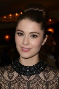 Mary Elizabeth Winstead - Sony Pictures party at the Toronto Film Fest 09/08/12