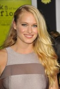 Leven Rambin - The Perks Of Being A Wallflower premiere in LA 09/10/12