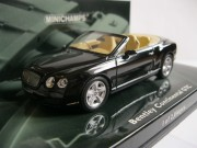 Bentley Continental GTC 2006 740cd1210257679
