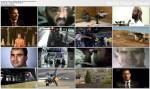 Kulisy 11 wrze¶nia / Inside 9/11 (2005-2011) PL.TVRip.XviD / Lektor PL