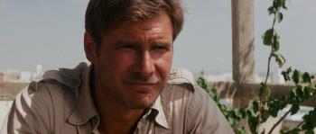 Indiana Jones and the Raiders of the Lost Ark 1981 m720p BluRay x264-BiRD