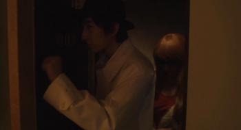 Guilty of Romance (2011) 720p.BRRip.XviD.AC3.PL-STF / Lektor PL