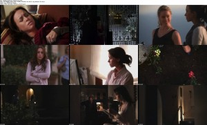 Imaginary Friend (2012) DVDRip.XviD-LEKTOR PL IVO-B53