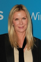 Katherine Kelly Lang @ CBS 2012 Fall Premiere Party In West Hollywood September 18, 2012 HQ x 11