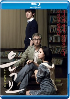 A Muse 2012 m720p BluRay x264-BiRD