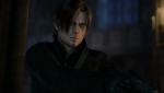 Resident Evil: Damnation / Biohazard: Damnation  (2012) PL.1080p.BluRay.x264.AC3-D4NT3 [7.12 GB] | Lektor PL