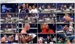Krzysztof W³odarczyk vs Francisco Palacios (22.09.2012) PL.TVRip.XviD / PL