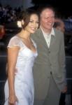 дженифер лопес фото с отцом