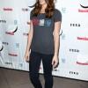 Ashley Greene - Imagenes/Videos de Paparazzi / Estudio/ Eventos etc. - Página 24 5cd315211988321