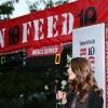 Ashley Greene - Imagenes/Videos de Paparazzi / Estudio/ Eventos etc. - Página 24 C9380e211987223