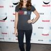 Ashley Greene - Imagenes/Videos de Paparazzi / Estudio/ Eventos etc. - Página 24 E8ea08211988269