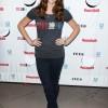 Ashley Greene - Imagenes/Videos de Paparazzi / Estudio/ Eventos etc. - Página 24 F75fe1211988460