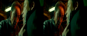 Ghost Rider 2 / Ghost Rider: Spirit of Vengeance (2011) 3D.Half.SBS.MULTi.1080p.BluRay.x264-ELiTE / Lektor PL