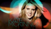 Saturday Night Live 9/22 skits; Nasim Pedrad, Vanessa Bayer, Kate McKinnon, Cecily Strong
