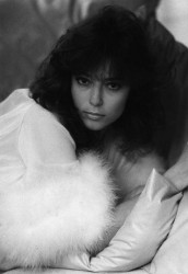 RACHEL WARD - random HQ set