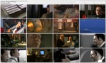 Katastrofa w przestworzach / Air Crash Investigation (Season 11) (2011) PL.TVRip.XviD / Lektor PL