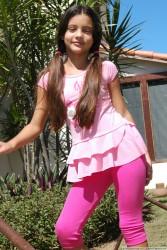 http://thumbnails104.imagebam.com/21233/2733c8212327280.jpg