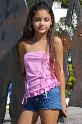 http://thumbnails104.imagebam.com/21233/f88b4f212327333.jpg