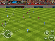3ec03f212338112 FIFA 13 IOS (MOB) In game Screenshots 