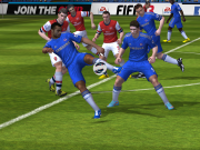 437d60212338068 FIFA 13 IOS (MOB) In game Screenshots 