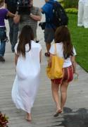 http://thumbnails104.imagebam.com/21252/a10da4212510961.jpg