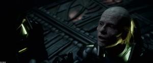 Prometheus (2012) PL.720p.WEBRip.XviD.AC3-OldStarS *LEKTOR PL*