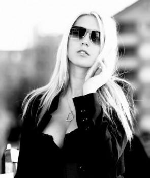 Natalija-Big boobs and slutty face : Request Teen Amateur Cum ...