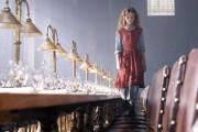 Золотой компас / The Golden Compass (Николь Кидман, Дэниел Крэйг, Ева Грин, 2007) 310202212719639