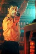 Охота за Красным октябрем / The Hunt for Red October (1990)  4d44bf212728610
