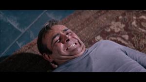 ¯yje siê tylko dwa razy / James Bond: You Only Live Twice (1967) Blu-ray.CEE.1080p.AVC.DTS.5.1-EbP / Lektor i Napisy PL