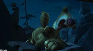 Epoka lodowcowa 2: Odwil� / Ice Age 2: The Meltdown (2006) DUB.PL.DVDRip.AC3.XviD-OldStarS *DUBBiNG PL*