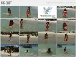 http://thumbnails104.imagebam.com/21295/752094212947665.jpg