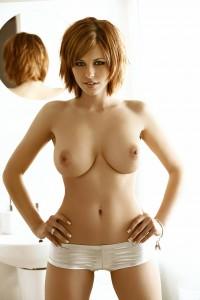 nipples tits suck video
