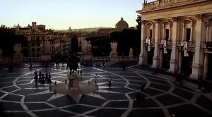 Zakochani w Rzymie / To Rome With Love (2012) CAM.XviD-RESiSTANCE