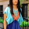 Gossip Girl Croatia - Portal Be8977213214994