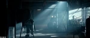 Niezniszczalni 2 / The Expendables II (2012) PLSUBBED.R5.LiNE.XviD-OldStarS *NAPiSY PL*