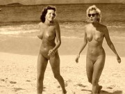 Has Jane Russell ever been nude? - Nudographycom