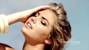 http://thumbnails104.imagebam.com/21346/18e5ad213457462.jpg