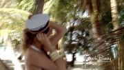 http://thumbnails104.imagebam.com/21346/5066f1213457388.jpg
