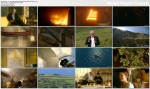 Co nam da³a rewolucja przemys³owa / What The Industrial Revolution Did for Us (2004) PL.TVRip.XviD / Lektor PL