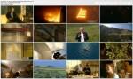 Co nam da�a rewolucja przemys�owa / What The Industrial Revolution Did for Us (2004) PL.TVRip.XviD / Lektor PL