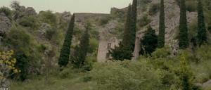 Koriolan / Coriolanus (2011) PL.720p.BRRip.XviD.AC3-OldStarS *LEKTOR PL*