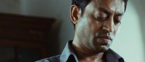 Slumdog Milioner z Ulicy / Slumdog Millionaire (2009) PL.720p.BDRip.XviD.AC3-ELiTE / Lektor PL