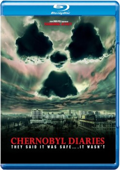 Chernobyl Diaries 2012 m720p BluRay x264-BiRD