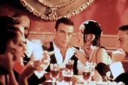 Легионер / Legionnaire; Жан-Клод Ван Дамм (Jean-Claude Van Damme), 1998 E7adc0213755270