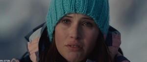 Na desce / Chalet Girl (2011) PL.BRRip.AC3.XviD-OldStarS  *LEKTOR PL*