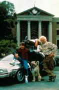 Назад в будущее 2 / Back to the Future 2 (1989)  C46f3c213802748