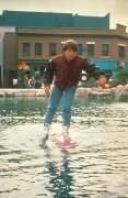 Назад в будущее 2 / Back to the Future 2 (1989)  Ecba9b213802666