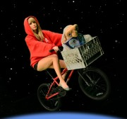Sara Underwood - E.T. AOTS! Epic Giveaway (2xLQ)