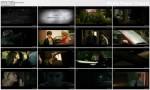 Le¶ne Do³y (2011) PL.1080i.HDTV.x264 / PL